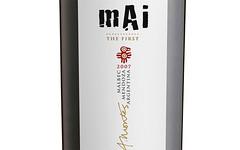 Kaiken apunta a sofisticar su portfolio y lanza su primer vino ícono