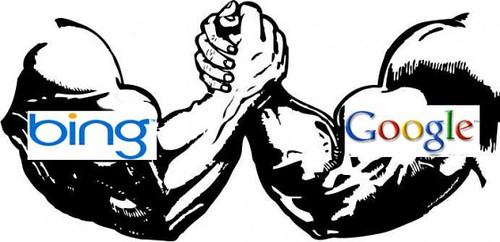 google social networ. So its now Social Network