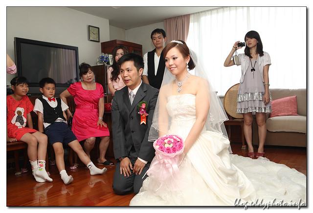 20110605_150.jpg