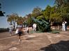 Day Trip to Corregidor Island. (jssutt) Tags: longexposure philippines wwii manila corregidor malinta bataan malintatunnel suncruises tripood jssutt sunferry jeffsuttlemyre corregidorislandlighthouse 14mnl hearnbattery
