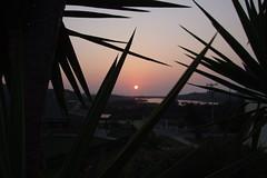 Corfu 2007 - #54