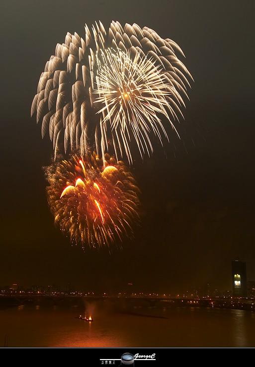 Firework17