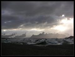 At Jökulsárlón with Breiðamerkurjökull in the background. Iceland (Fjola Dogg) Tags: iceland islandia © fabulous jokulsarlon islande jökulsárlón izland アイス islanda islândia ijsland islanti 冰島 איסלנד исландия izlanda theunforgettablepictures 冰岛 아이슬란드 ισλανδία आइसलैंड gwladyriâ aníoslainn أيسلندا lislande fjoladogg ісландыя ایسلند исланд ไอซ์แลนด์ આઇસલેન્ડ ისლანდიის islann ಐಸ್ಲ್ಯಾಂಡ್ יסעלאַנד