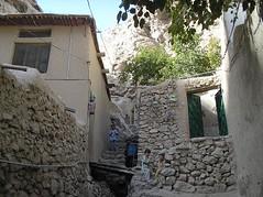 Mari abad, Quetta (kmgili) Tags: mari abad quetta