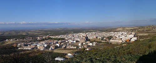 panoramicatorredelcampo2