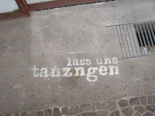 berlin.flohmarkt 027