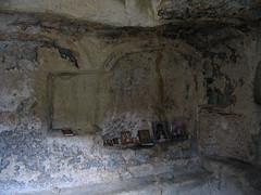 Храм донаторов