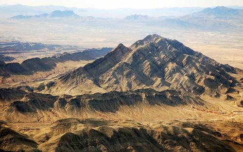 NevadaMountains1