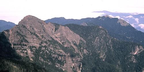 Mt. Pintien