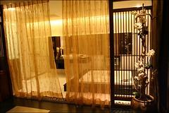 2007國旅卡DAY3(伊甸motel)004