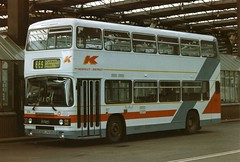 Keighley & District Buses - 1984 (imagetaker!) Tags: travel england urban bus travelling buses interesting photographer travellers wheels transport passengers transportation transit rides passenger publictransport interest automobiles doubledecker psv ecw classicvehicles motorvehicles busphotos 974 londoncountry leylandolympian keighleyanddistrict peterbarker busshow transportimages imagetaker1 britishbuses ukbuses b261lph petebarker imagetaker lr61 flickrimages classictransport britishclassiccars classicmotors busesuk busimages buscollection busesintheuk cooltransportphotos flickrbusphotos transportphotos aolbusimages aolbusphotos flickrphotographs googlebusphotos yahoobusphotos mnsbusimages mnsbusphotographs yorkshirerepublic keighleyampdistrict englishclassictransport englishclassiccarshows keighleydistrictbuses classicoldbuses englishcarshows britishtransportimages busesof1984 keighleydistrictbuses1984 buscollections classicbuscollections busfotos fotosofbuses transportrallys