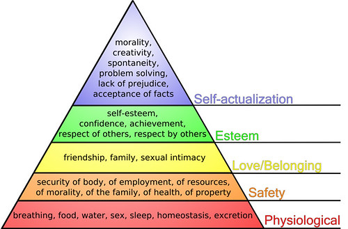 pyramids extended essay An ib extended essay is a long composition project that's required by the international baccalaureate (ib) diploma programme, an accelerated the paragraphs of short reports should also look like inverted pyramids, with broad information in the first sentence and the point of the paragraph in the last.