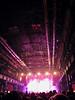 Concert Beatsteaks #5: Ceilling.