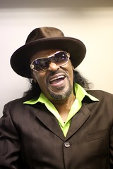 Chuck Brown Feature IMG_0398.jpg