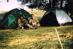 ΚΑΣΤΟΡΙΑ-2001
