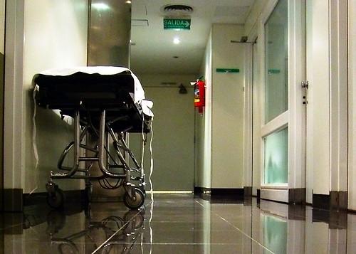 arg-hospital