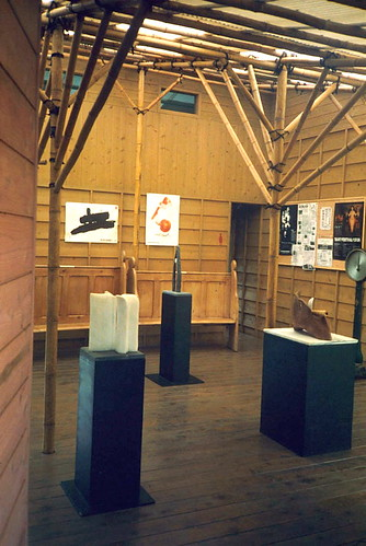 YUFUIN MUSEUM-17.jpg
