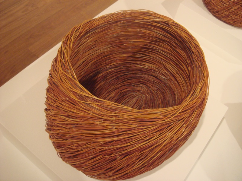 Guutu (vessels) by Shirley MacNamara.JPG