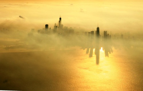 Chicago IMG_7535