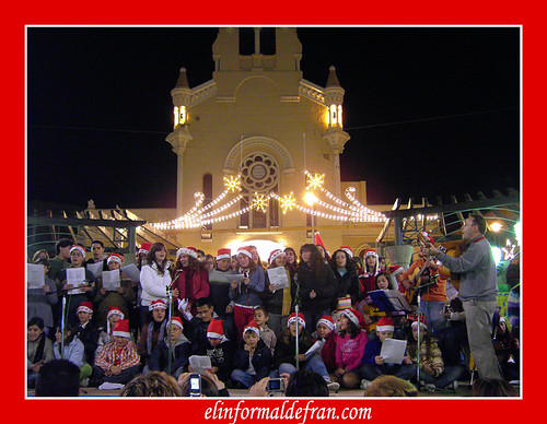 Navidad 2007 017 copia