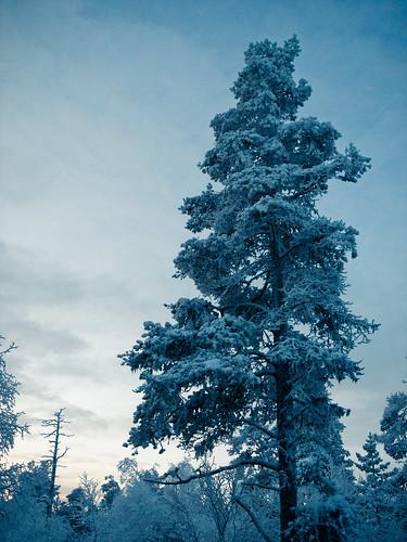 Finland B051