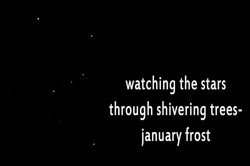 watchingthestars