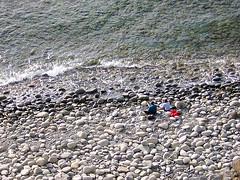 al mare (lalla2006) Tags: 5terre