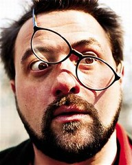kevin smith -incio de encuesta-