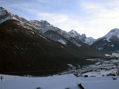 IMG_1680 (kenorrha) Tags: austria winterlandscapes scenicsnotjustlandscapes