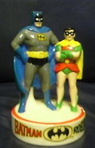 batman_ceramicfigs.JPG
