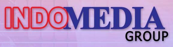 indomedia_logo1