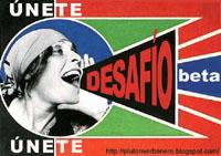 BUENAS CAUSAS: