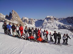 IMGP0805.JPG (Sci Club 90 Montecampione) Tags: 2008 valgardena settimanebianche