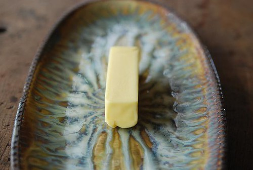 Root Source: Unsalted Butter
