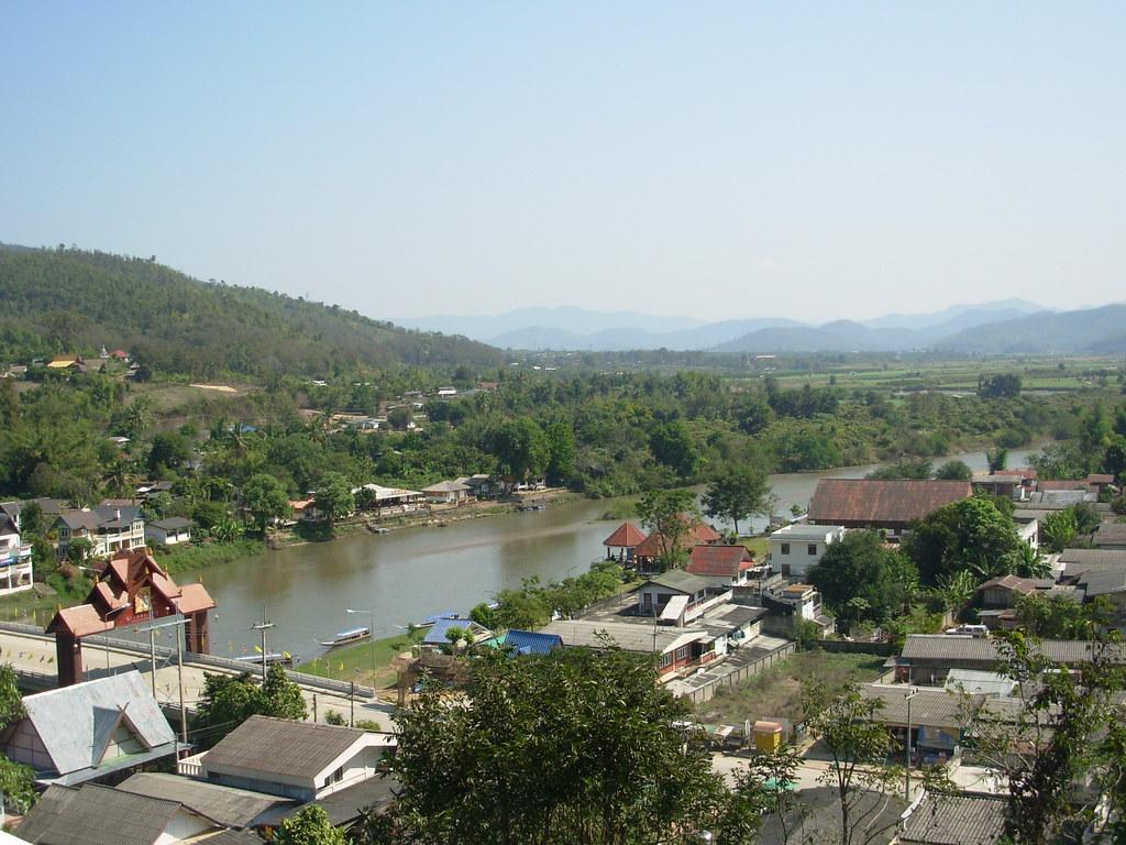 Chiang Mai-Chiang Rai (28)