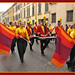 20080201_5767a_Marching band