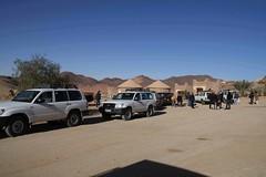 Tenere Village, Djanet (joni580) Tags: algeria desert djanet