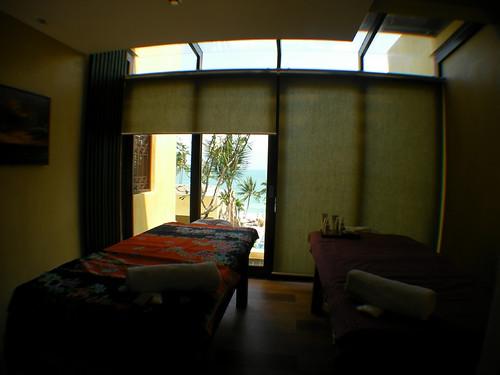 サムイ島-Samui NewStar Resort0021