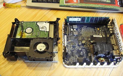 mac-mini-smontaggio2.JPG