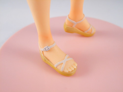 [57] 鞋子特寫2