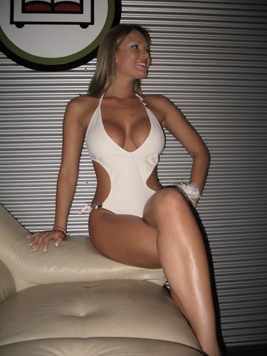 porn nude Pilar ruiz