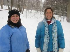 IMG_5674 (rmore) Tags: snow sleds