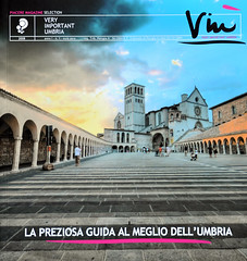 Vi - Very Important Umbria (R.o.b.e.r.t.o.) Tags: published roberto spoleto perugia hdr assisi montone umbria trasimeno todi vi veryimportantumbria