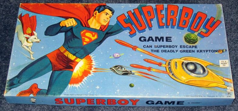 superman_superboygame.JPG