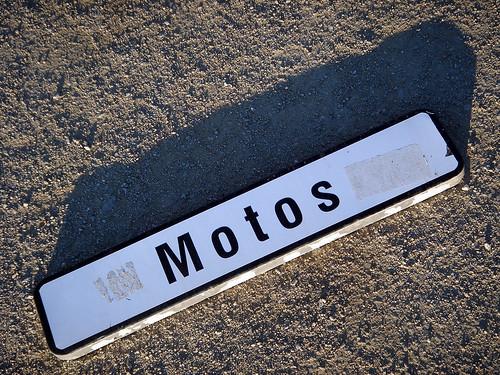Motos Novas
