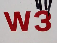 Picture of Locale W3