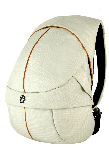 Crumpler pretty boy XL