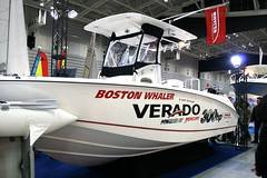 boston whaler300hp.jpg