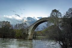 Aziz Aga Bridge Trikomo / Grevena (Lefteris Zopidis) Tags: bridge hellas greece ellas gefyra lefteris grevena ελλάδα γέφυρα γεφύρι trikomo zopidis zopidislefteris azizaga greekflickers leyteris ελλάσ ζωπίδησ ελευθέριοσ λευτέρησ ζωπίδησλευτέρησ γρεβενά εικόνωνσυλλέκτεσ φλίκερσ έλληνασ greekflicker φλίκερ γιοφύρι imagescollectors λεφτέρησ γρεβενα αζίζαγά ασίζαγά αζίζ αζιζ αγα ασιζ τρίκομο
