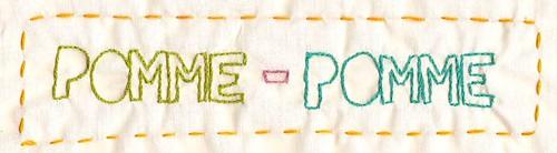 pomme_stitch2